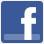 facebook-hires-icon